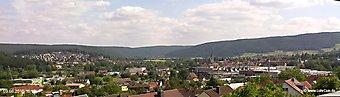 lohr-webcam-09-06-2016-16:10
