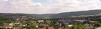lohr-webcam-09-06-2016-16:20
