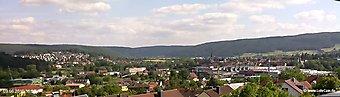 lohr-webcam-09-06-2016-16:50