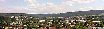 lohr-webcam-09-06-2016-17:30