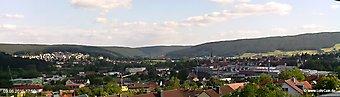 lohr-webcam-09-06-2016-17:50
