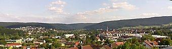 lohr-webcam-09-06-2016-18:00