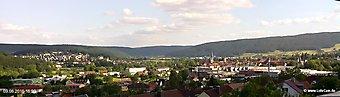 lohr-webcam-09-06-2016-18:20