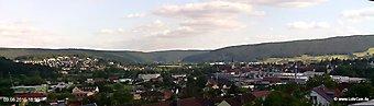 lohr-webcam-09-06-2016-18:30