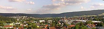 lohr-webcam-09-06-2016-18:50