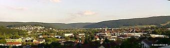 lohr-webcam-09-06-2016-20:00