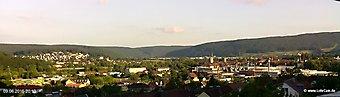 lohr-webcam-09-06-2016-20:10