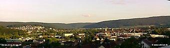 lohr-webcam-09-06-2016-20:20
