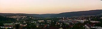 lohr-webcam-09-06-2016-21:00