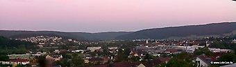 lohr-webcam-09-06-2016-21:40