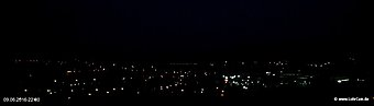 lohr-webcam-09-06-2016-22:30