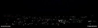 lohr-webcam-09-06-2016-22:40