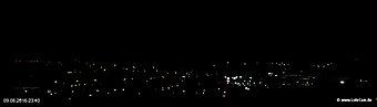 lohr-webcam-09-06-2016-23:10