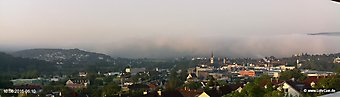 lohr-webcam-10-06-2016-06:10