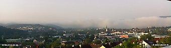 lohr-webcam-10-06-2016-06:30