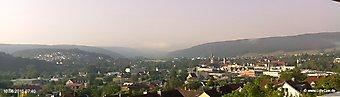 lohr-webcam-10-06-2016-07:40