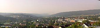 lohr-webcam-10-06-2016-07:50