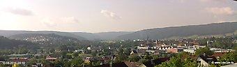 lohr-webcam-10-06-2016-09:10