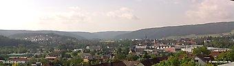 lohr-webcam-10-06-2016-09:50