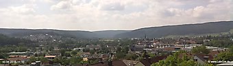 lohr-webcam-10-06-2016-11:10