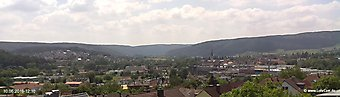 lohr-webcam-10-06-2016-12:10
