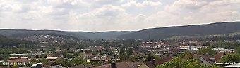 lohr-webcam-10-06-2016-12:40