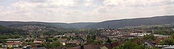 lohr-webcam-10-06-2016-13:00