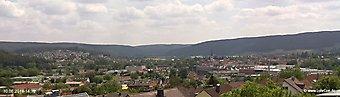 lohr-webcam-10-06-2016-14:10