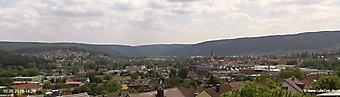 lohr-webcam-10-06-2016-14:20