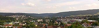 lohr-webcam-10-06-2016-17:41