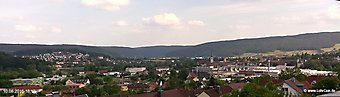 lohr-webcam-10-06-2016-18:10