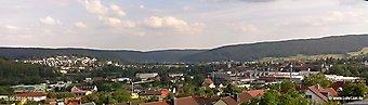 lohr-webcam-10-06-2016-18:20