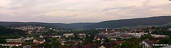 lohr-webcam-10-06-2016-21:00