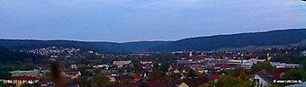lohr-webcam-10-06-2016-21:40