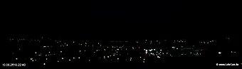 lohr-webcam-10-06-2016-22:40