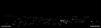 lohr-webcam-10-06-2016-23:20