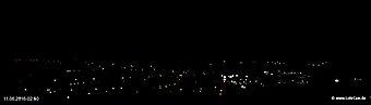 lohr-webcam-11-06-2016-02:50