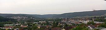 lohr-webcam-11-06-2016-09:30