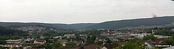 lohr-webcam-11-06-2016-11:20