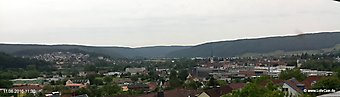 lohr-webcam-11-06-2016-11:30