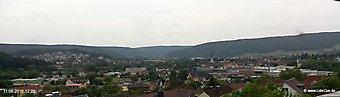 lohr-webcam-11-06-2016-12:20