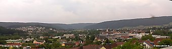 lohr-webcam-11-06-2016-13:30