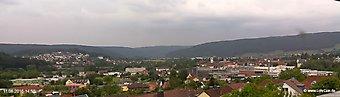 lohr-webcam-11-06-2016-14:50