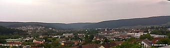 lohr-webcam-11-06-2016-16:40