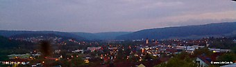 lohr-webcam-11-06-2016-21:40