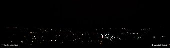 lohr-webcam-12-06-2016-02:30
