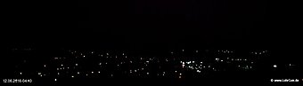 lohr-webcam-12-06-2016-04:10