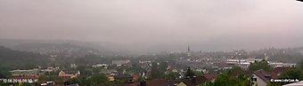 lohr-webcam-12-06-2016-08:30