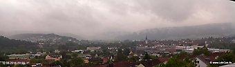 lohr-webcam-12-06-2016-09:20