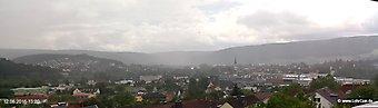 lohr-webcam-12-06-2016-13:20